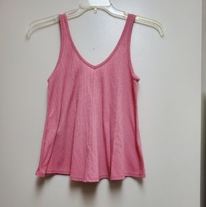 Tops - NWOT Wandering Dreams | Tank Top
